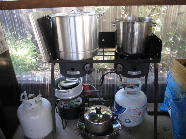 CookingStove_Pots